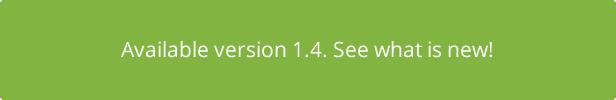 Gemini - Responsive Bootstrap Admin Template