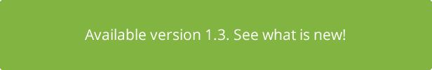 Taurus - Responsive Bootstrap Admin Template - 1